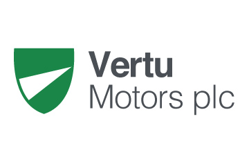 Vertu Motors PLC Gender Pay Report 2018