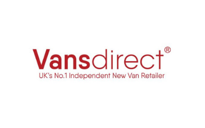 Vertu Acquires Vans Direct