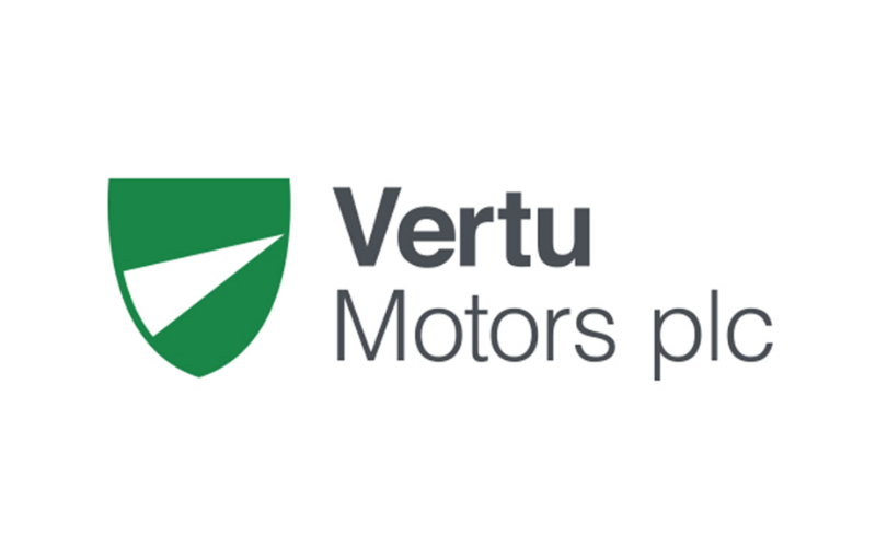 An Updated Message From Robert Forrester, CEO of Vertu Motors plc