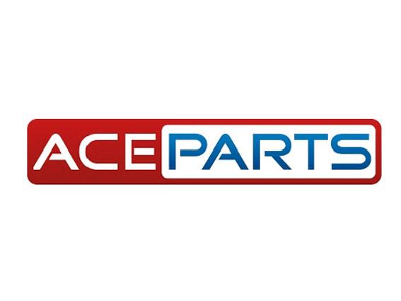 Ace Parts Logo