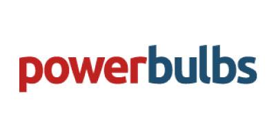 PowerBulbs