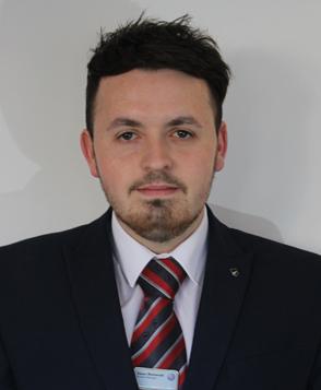 Mark Phillips Car Dealer
