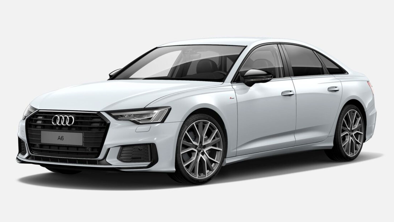 Kelebihan Audi A6 Sport Murah Berkualitas