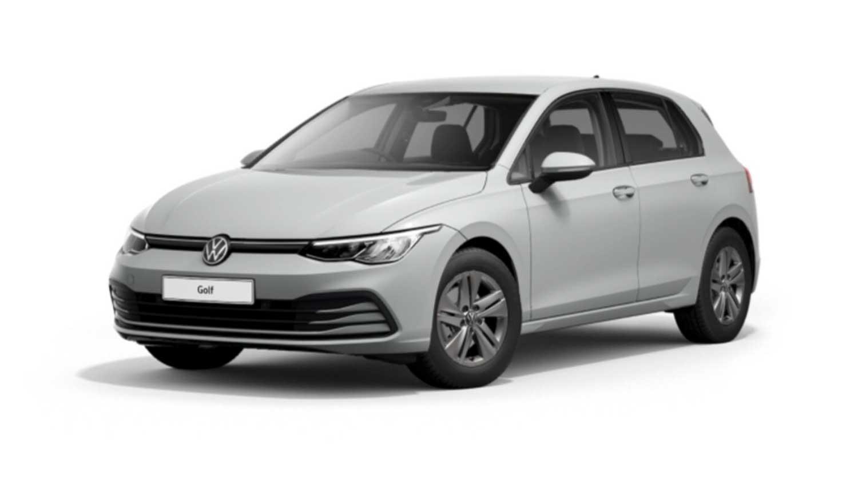 New Volkswagen Golf 2 0 Tsi 320 R 4motion 5dr Dsg Petrol Hatchback For Sale Vertu Motors